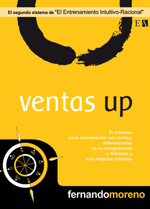Ventas Up (ebook)