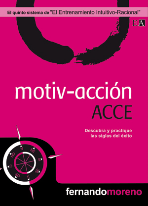 Motiv-Acción (ebook)